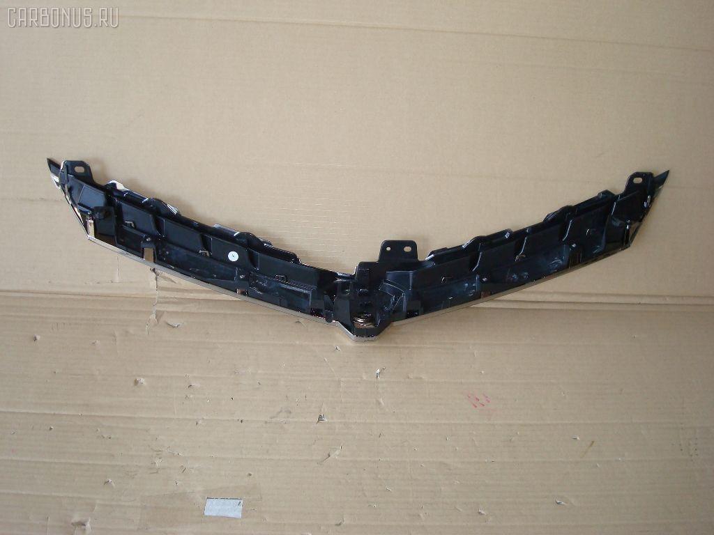 Решетка радиатора TOYOTA ESTIMA ACR50W Фото 2