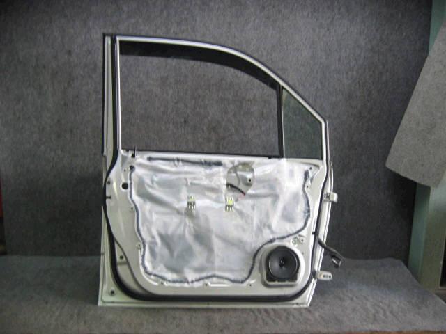Дверь боковая HONDA MOBILIO SPIKE GK1. Фото 1
