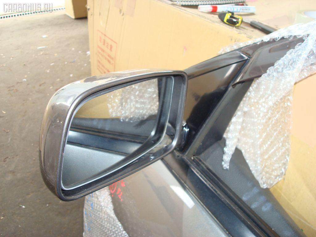 Зеркало двери боковой MITSUBISHI LANCER CEDIA WAGON CS5W. Фото 8