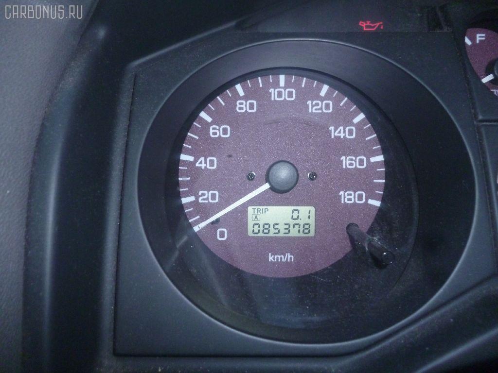 Тросик топливного бака MITSUBISHI PAJERO V75W Фото 7