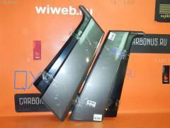Накладка декоративная SUBARU FORESTER SG5 2002 63542SA000, 63542SA010, 63563SA000, 63563SA010 4WD 5D Фото 2