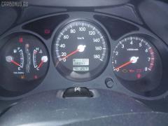 Консоль спидометра Subaru Forester SG5 Фото 8