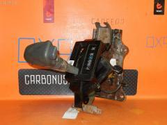 Ручка КПП Mitsubishi Rvr sports gear N23WG Фото 2