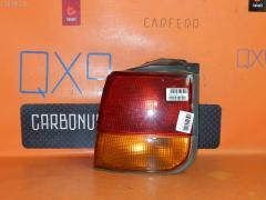 Стоп на Mitsubishi Rvr Sports Gear N23WG 043-1550 MB848938, Правое расположение