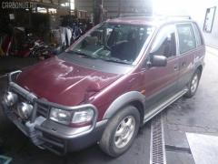 Тросик топливного бака MITSUBISHI RVR SPORTS GEAR N23WG Фото 5
