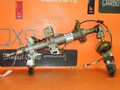Рулевая колонка NISSAN X-TRAIL NT30 Фото 1