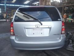 Тросик топливного бака Toyota Corolla fielder ZZE123G Фото 5