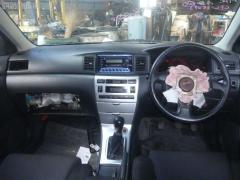 Тросик топливного бака Toyota Corolla fielder ZZE123G Фото 6