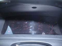 Тросик топливного бака Toyota Corolla fielder ZZE123G Фото 7