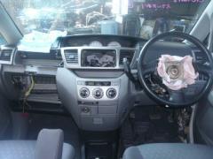 Регулятор скорости мотора отопителя Toyota Voxy AZR65G Фото 7