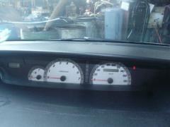 Регулятор скорости мотора отопителя Toyota Voxy AZR65G Фото 8