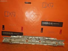 Жесткость бампера Subaru Traviq XM220 Фото 3