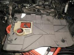 Кожух ДВС SUBARU TRAVIQ XM220 Z22SE Фото 2