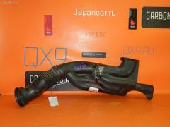 Воздухозаборник SUBARU TRAVIQ XM220 Z22SE Фото 2