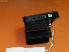 Дефлектор SUBARU LEGACY WAGON BP5 Фото 1