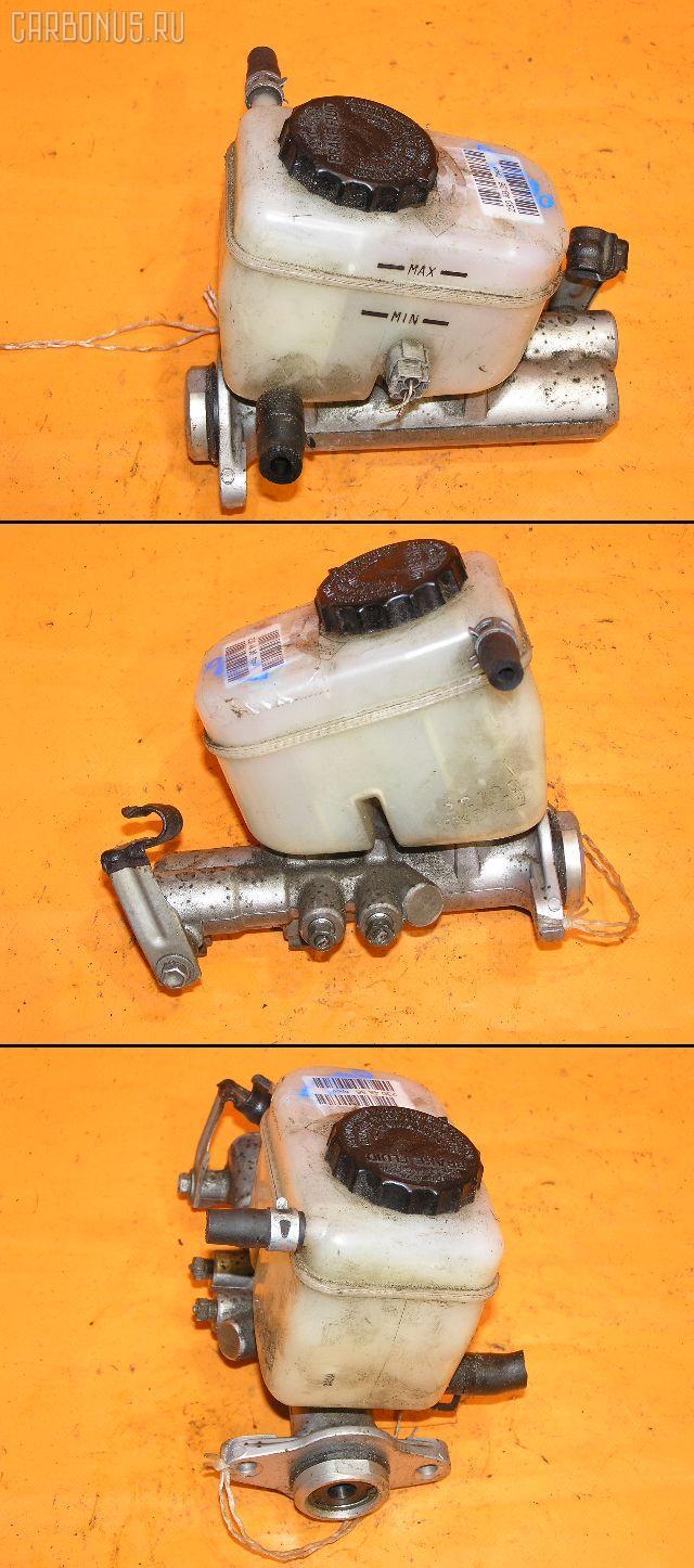 Главный тормозной цилиндр TOYOTA JZX90 1JZ-GE Фото 1