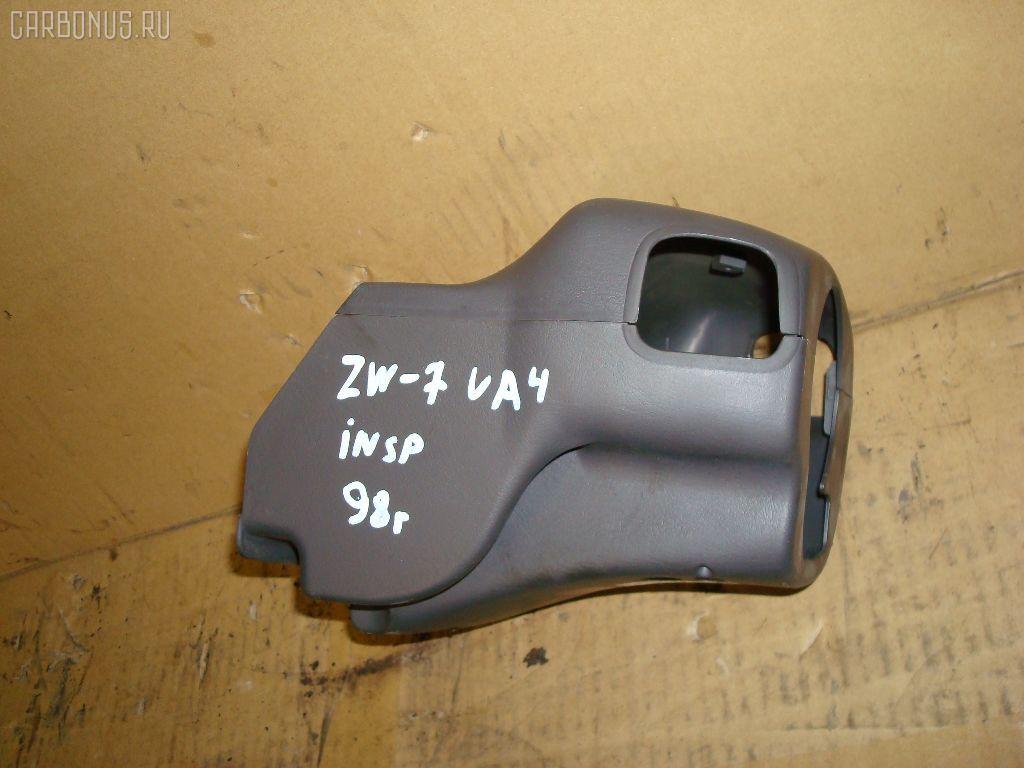 Кожух рулевой колонки Honda Inspire UA4 Фото 1