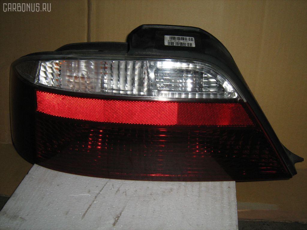 Стоп Honda Inspire UA4 Фото 1