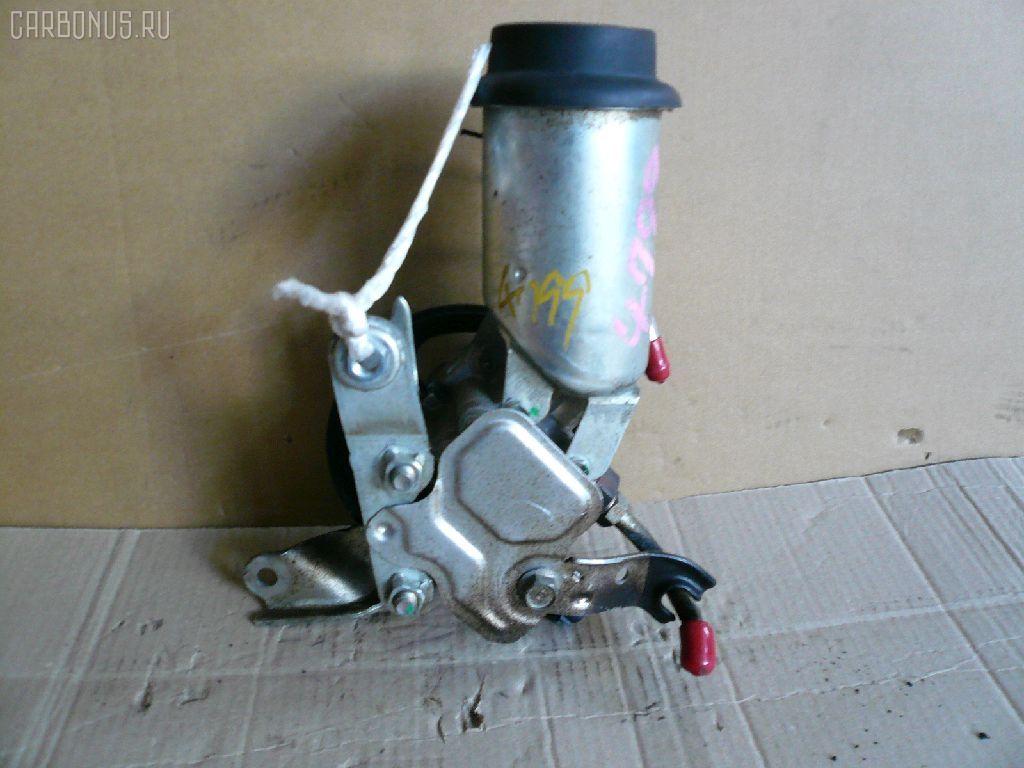 Гидроусилитель TOYOTA RAUM NCZ20 1NZ-FE. Фото 1