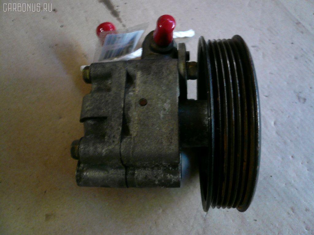 Гидроусилитель NISSAN CEDRIC HY34 VQ30DD. Фото 2