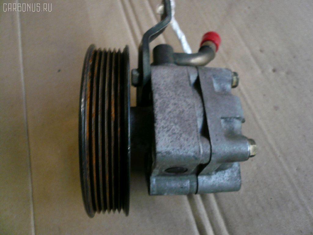 Гидроусилитель NISSAN CEDRIC HY34 VQ30DD. Фото 4