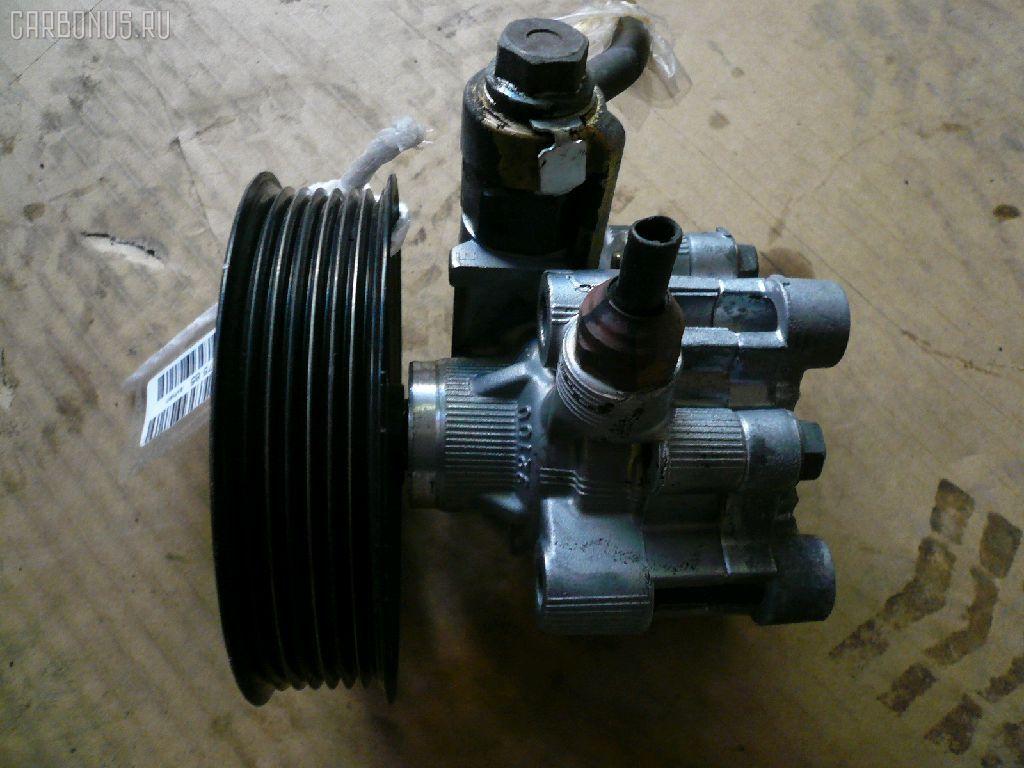 Гидроусилитель TOYOTA VOXY AZR60G 1AZ-FSE. Фото 10