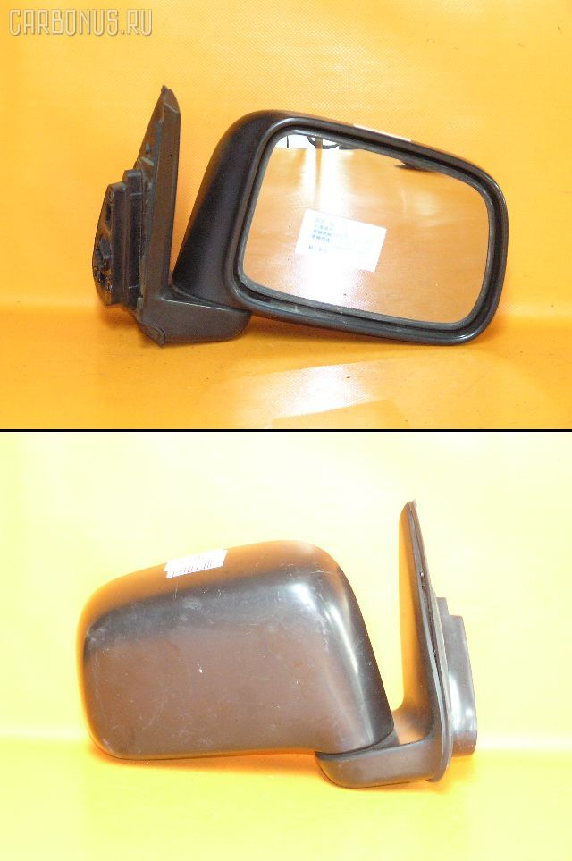 Зеркало двери боковой HONDA CR-V RD1. Фото 10