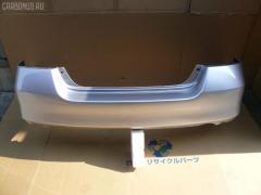 Бампер Honda Inspire UC1 Фото 5