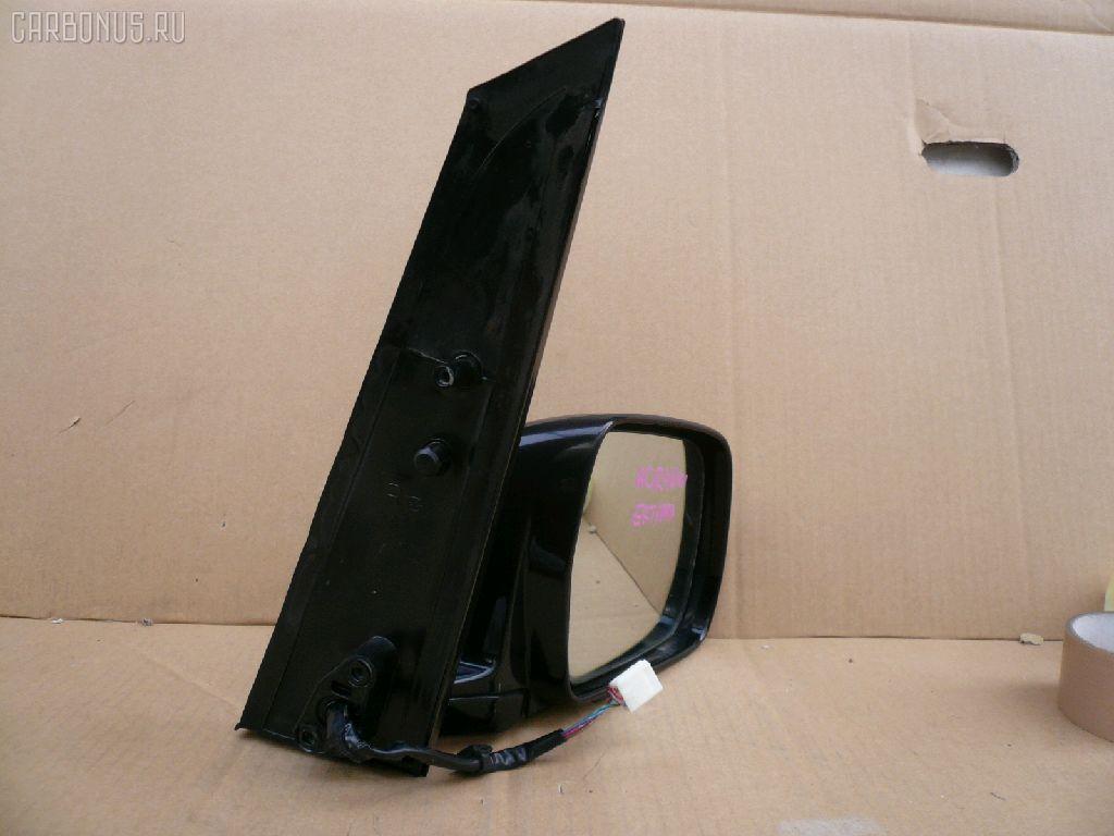 Зеркало двери боковой TOYOTA ESTIMA ACR40W. Фото 2