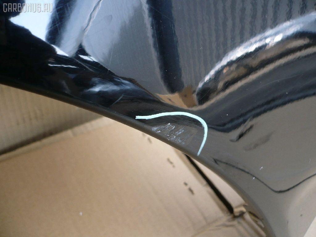 Крыло переднее HONDA PRELUDE BB6. Фото 4