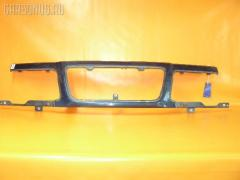 Планка передняя Suzuki Escudo TD11W Фото 1
