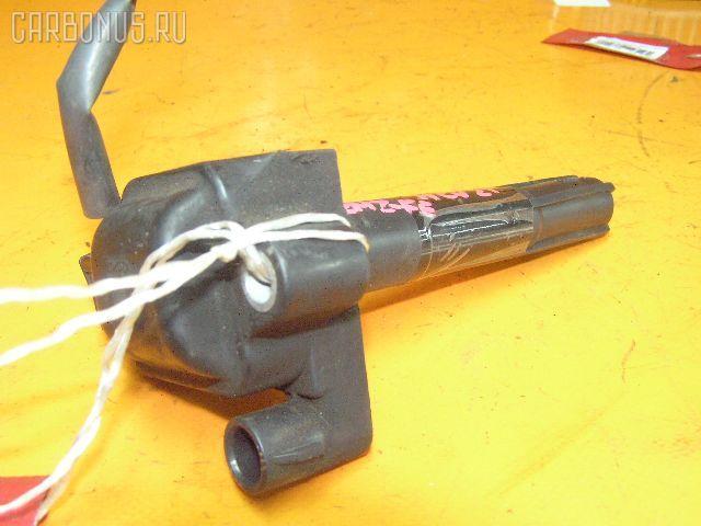 Катушка зажигания TOYOTA MARK II QUALIS MCV21W 2MZ-FE. Фото 2
