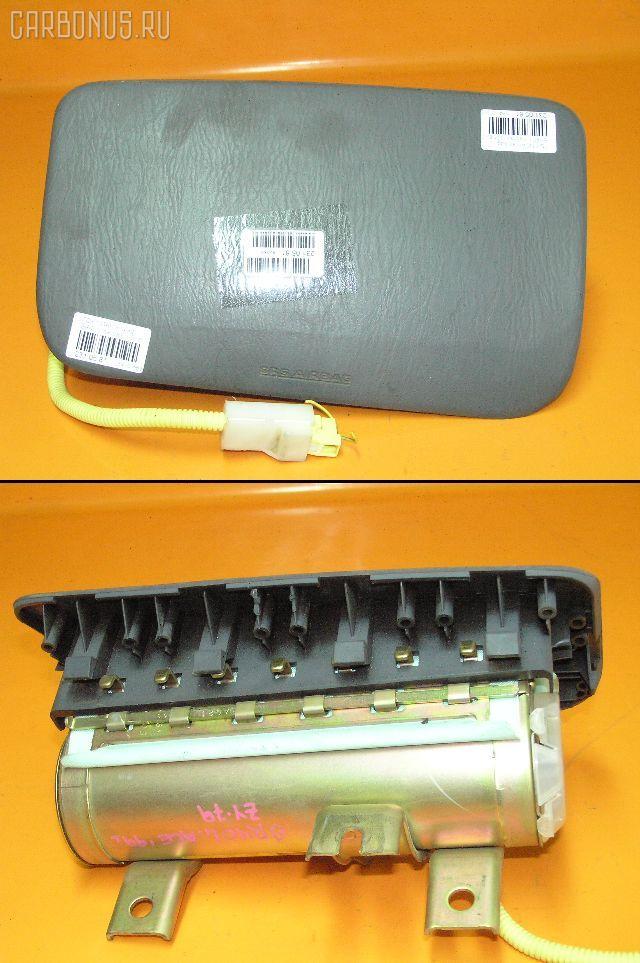 Air bag TOYOTA LITE ACE NOAH SR40G Фото 1