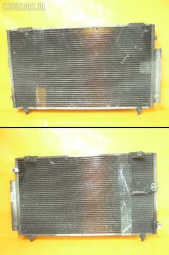 Радиатор кондиционера TOYOTA VISTA SV50 3S-FSE Фото 2