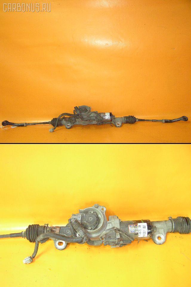 Рулевая рейка NISSAN LAUREL GCC35 RB25DET Фото 1