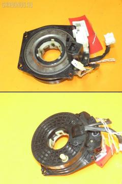 Шлейф-лента air bag Nissan Laurel GCC35 Фото 3