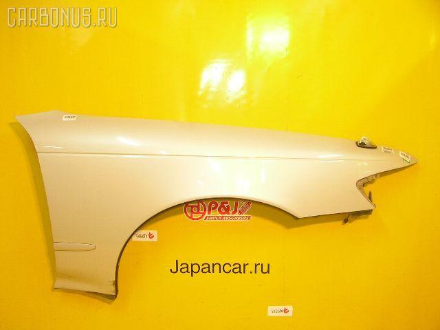 Крыло переднее TOYOTA MARK II GX90. Фото 1