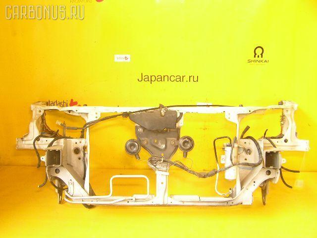 Телевизор Honda Avancier TA3 J30A Фото 1