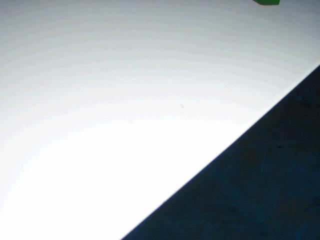 Крышка багажника TOYOTA CORONA AT190. Фото 2