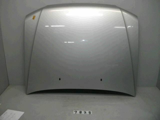 Капот TOYOTA CARINA AT212. Фото 2