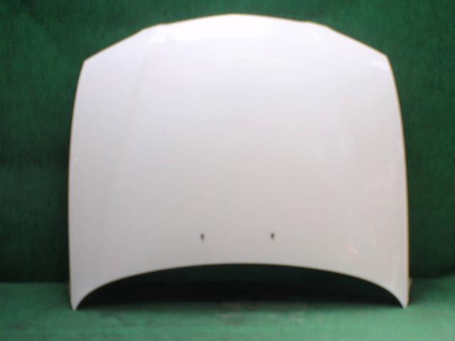 Капот MAZDA CAPELLA GF8P. Фото 5