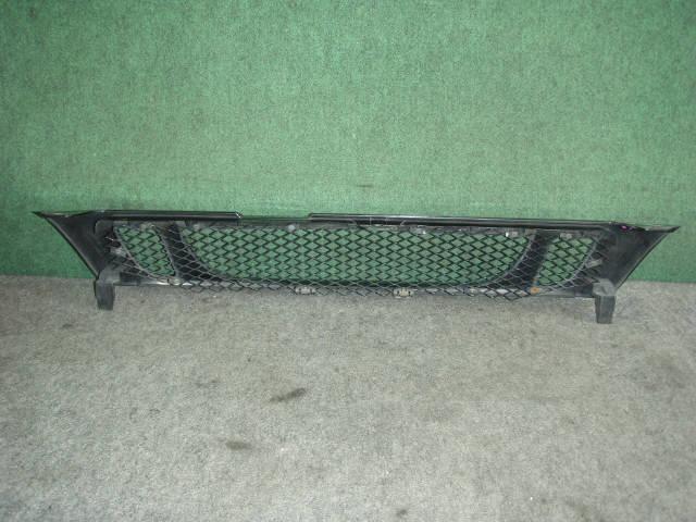 Решетка радиатора TOYOTA CALDINA ST210G. Фото 8