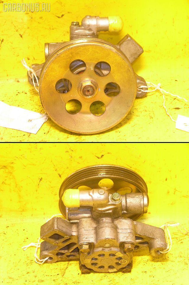 Гидроусилитель HONDA STEP WGN RF2 B20B. Фото 1