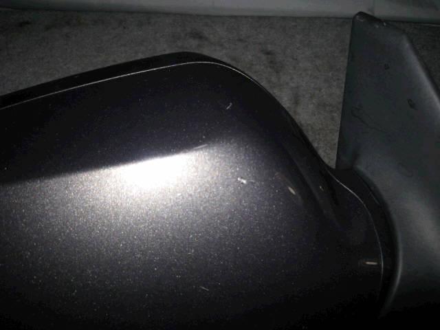 Зеркало двери боковой MAZDA ATENZA SPORT GG3S. Фото 3