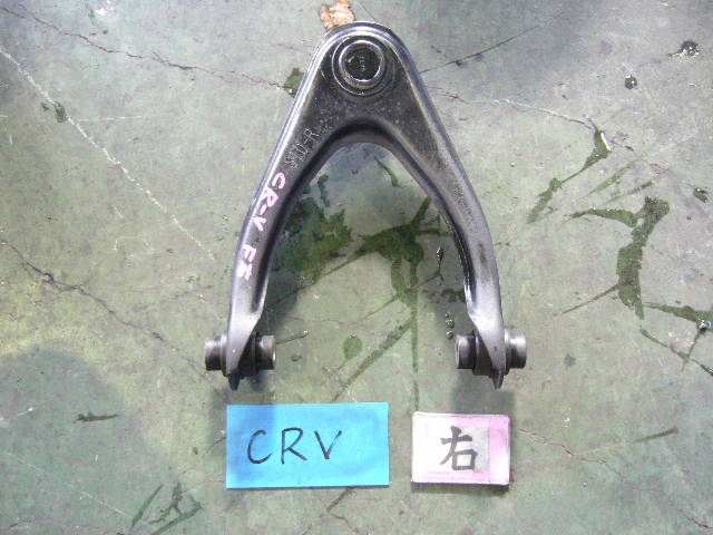 Рычаг HONDA CR-V RD2. Фото 1