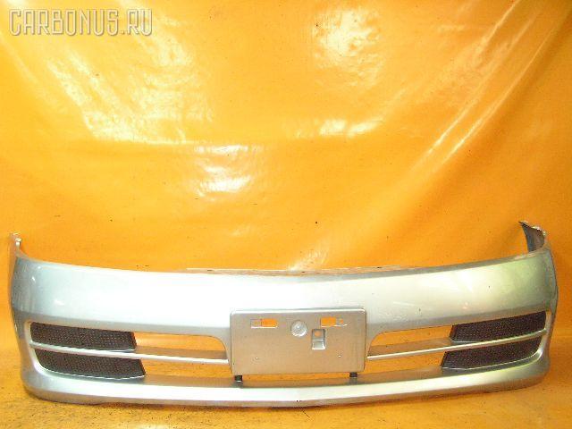 Бампер NISSAN LIBERTY PM12. Фото 11