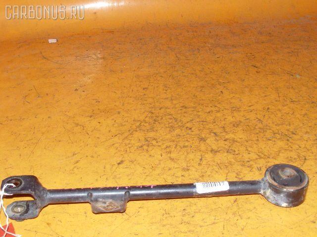 Тяга реактивная HONDA ACCORD WAGON CL2. Фото 2