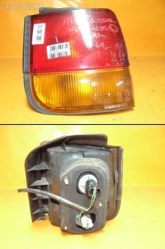Стоп на Mitsubishi Rvr Sports Gear N23WG 043-1550 MB848937  MB831631, Левое расположение