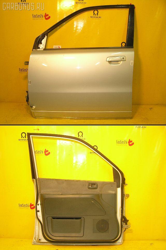 Дверь боковая MITSUBISHI DION CR9W. Фото 2
