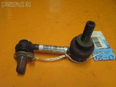 Линк стабилизатора Nissan Stagea M35 Фото 1